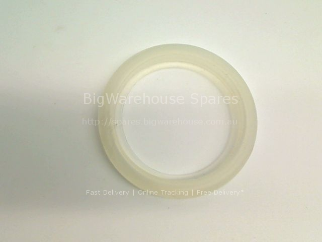 STEAM RING - SILICONE  ( Buy one get one Free )