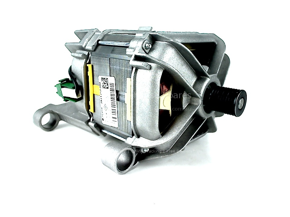 Warehouse Spares 1788517 Fisher Paykel Wh80f60w1 Wash Motor