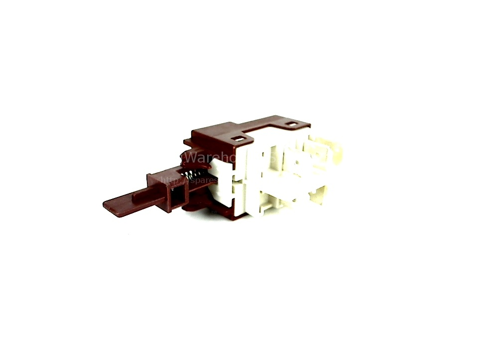 Kleenmaid Bbq Spare Parts Reviewmotors Co